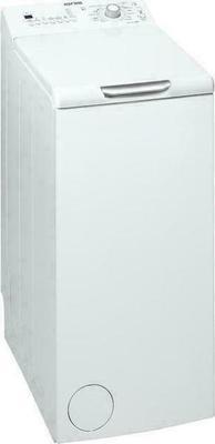 Ignis LTE 7312 Waschmaschine