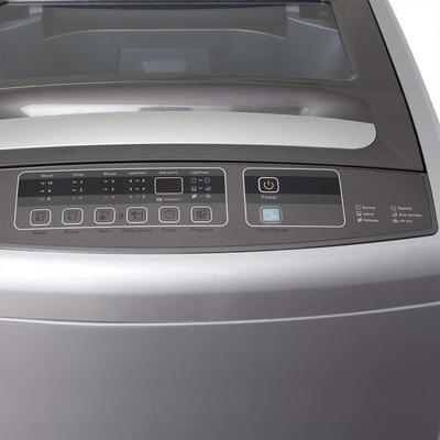 Midea MFW1050MV2 Waschmaschine