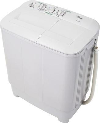 Midea MSW6008P Waschmaschine