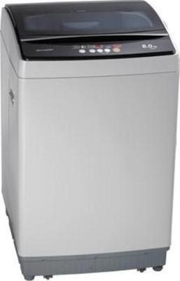 Sharp ES-X805 Waschmaschine
