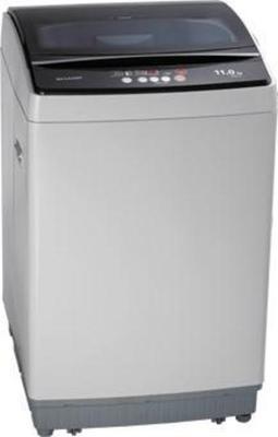 Sharp ES-X115 Waschmaschine