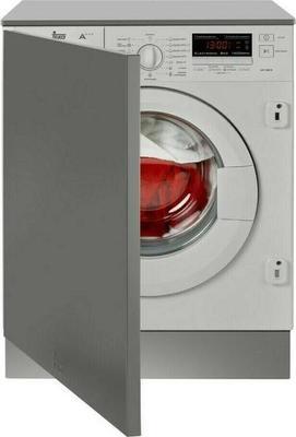 Teka LI3 1480 E Waschmaschine