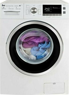 Teka TKD 1490 Waschmaschine