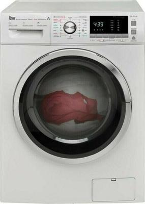 Teka TKD 1610 WD Waschmaschine