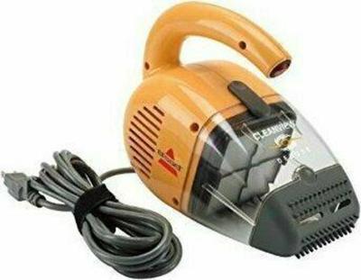 Bissell 47R5-1 Vacuum Cleaner
