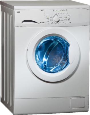 Listo LF 1005-5 Waschmaschine