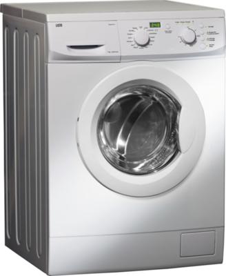 Listo LF 1207D2 Waschmaschine