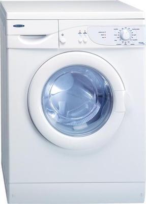 Profilo ACM2060TR Waschmaschine