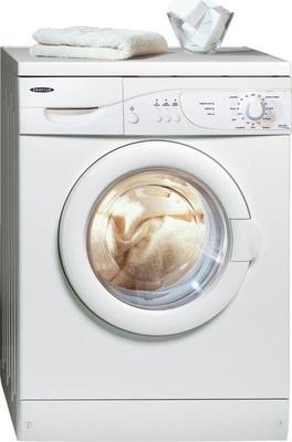 Profilo ACM2070TR Waschmaschine