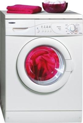 Profilo ACM2080TR Waschmaschine