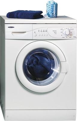 Profilo ACM2082TR Waschmaschine