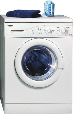Profilo ACM2100TR Waschmaschine