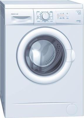 Profilo CM0601KTR Waschmaschine