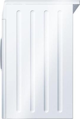 Profilo CM08002LTR Waschmaschine