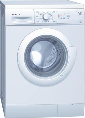 Profilo CM0800BTR Waschmaschine