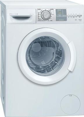Profilo CM0800DTR Waschmaschine