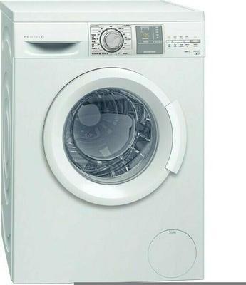 Profilo CM0800ETR Waschmaschine