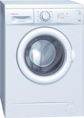 Profilo CM0800KTR Waschmaschine