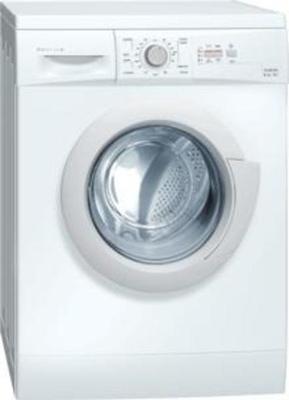 Profilo CM0801BTR Waschmaschine