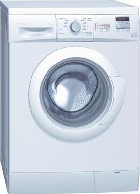 Profilo CM0801CTR Waschmaschine