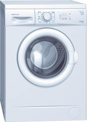 Profilo CM0801KTR Waschmaschine