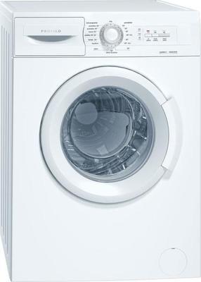 Profilo CM0803KTR Waschmaschine