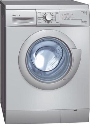 Profilo CM1000BGTR Waschmaschine