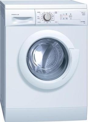 Profilo CM1000BTR Waschmaschine