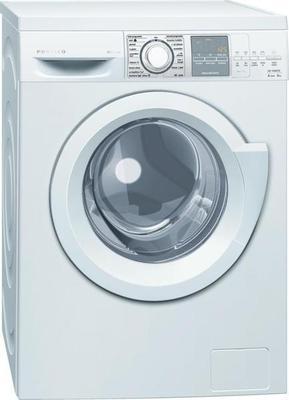 Profilo CM1000ETR Waschmaschine