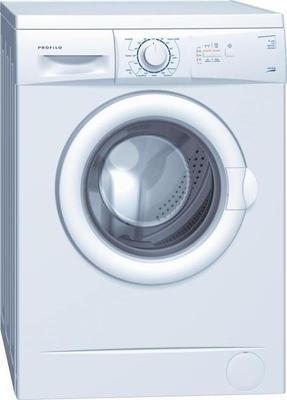 Profilo CM1000KTR Waschmaschine