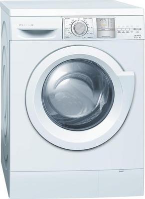 Profilo CM1000PTR Waschmaschine