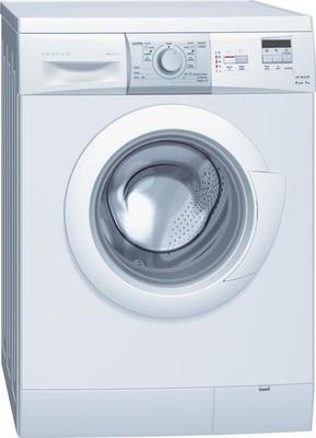 Profilo CM1001CTR Waschmaschine