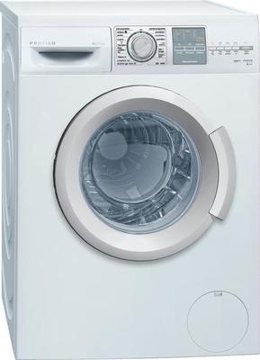 Profilo CM1001ETR Waschmaschine