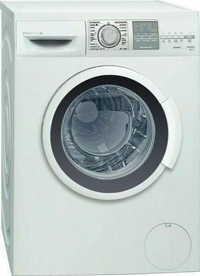 Profilo CM1002ETR Waschmaschine