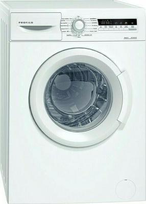 Profilo CM1002LTR Waschmaschine