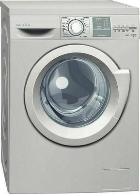 Profilo CM100SETR Waschmaschine
