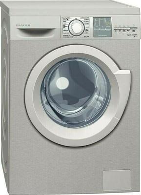 Profilo CM100XETR Waschmaschine