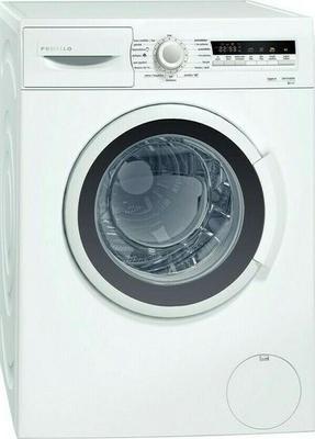 Profilo CM101K0TR Waschmaschine