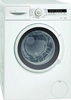 Profilo CM101K1TR Waschmaschine