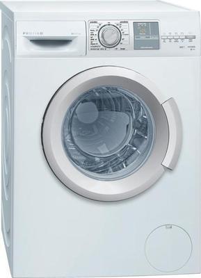 Profilo CM1020DTR Waschmaschine