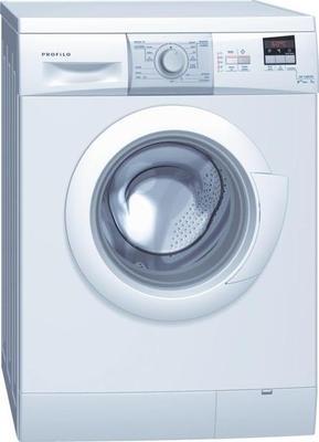 Profilo CM1200CTR Waschmaschine