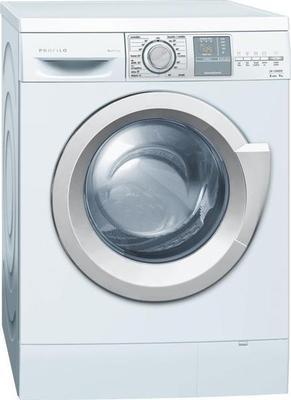 Profilo CM1200DTR Waschmaschine