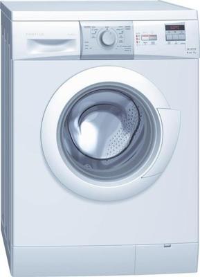 Profilo CM1201CTR Waschmaschine