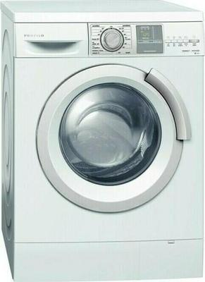 Profilo CM1201DTR Waschmaschine