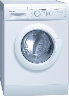 Profilo CM1201HTR Waschmaschine