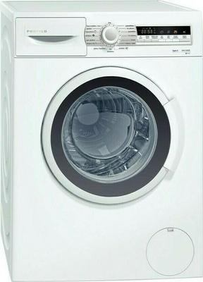 Profilo CM121K0TR Waschmaschine
