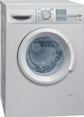 Profilo CM1220DGTR Waschmaschine