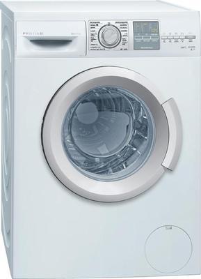 Profilo CM1220ETR Waschmaschine