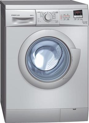 Profilo CM1221CGTR Waschmaschine
