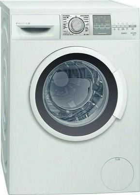 Profilo CM1221ETR Waschmaschine